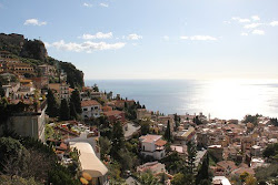 BRACIOLE IS PARTICULARLY POPULAR IN SICILY, CALABRIA AND NAPLES