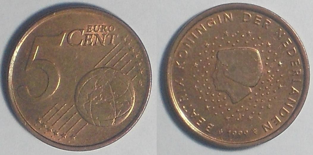 Eur inr forexpros