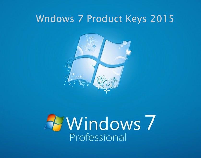Windows_7_Product_key