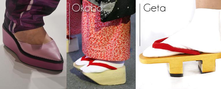 a moda origami_SPFW_verão 2013_triton_okobo_geta