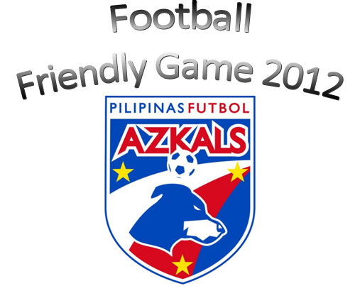 Watch Azkals vs Singapore November 15, 2012