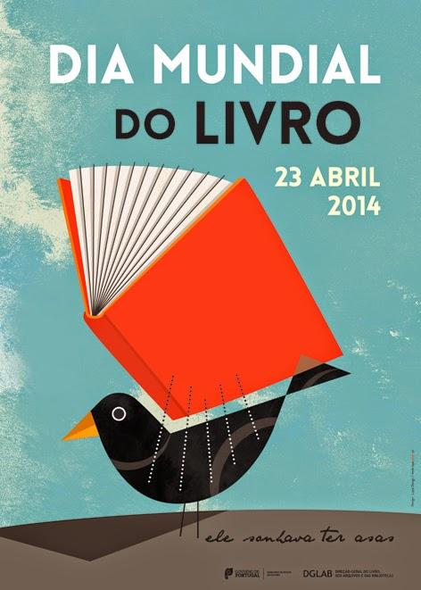 http://www.dglb.pt/sites/DGLB/Portugues/livro/promocaoLeitura/accoesPromocaoLeitura/diasMundiais/Paginas/DiasMundiaisdoLivro.aspx