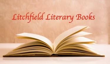 LLR Books