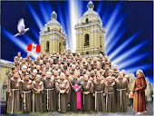 Hnos Prov XII Apost_Perù