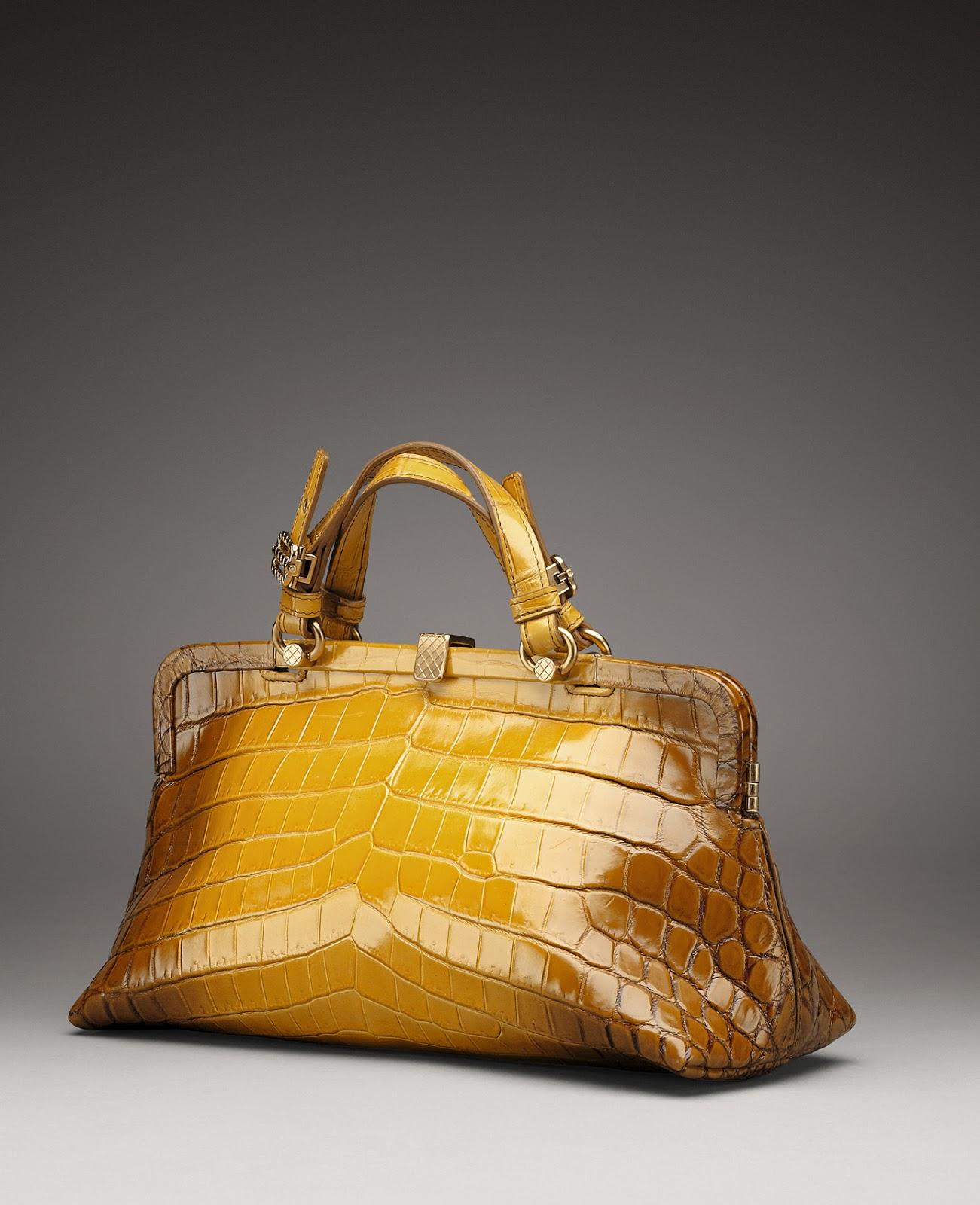Bottega Veneta - мужская и женская одежда, обувь, сумки