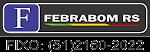 FEBRABOM RS