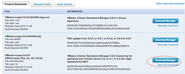 Hyip manager license key