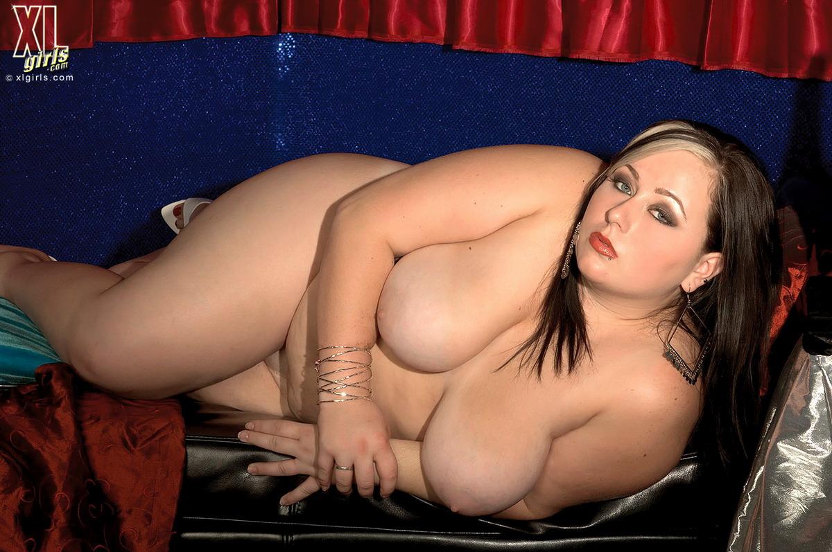 nude girls from fairfax va