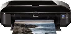 Free Download canon E500 Driver