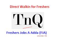 TNQ-walkin-freshers-november