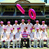 2015 Cricket World Cup My Australian XI and squad