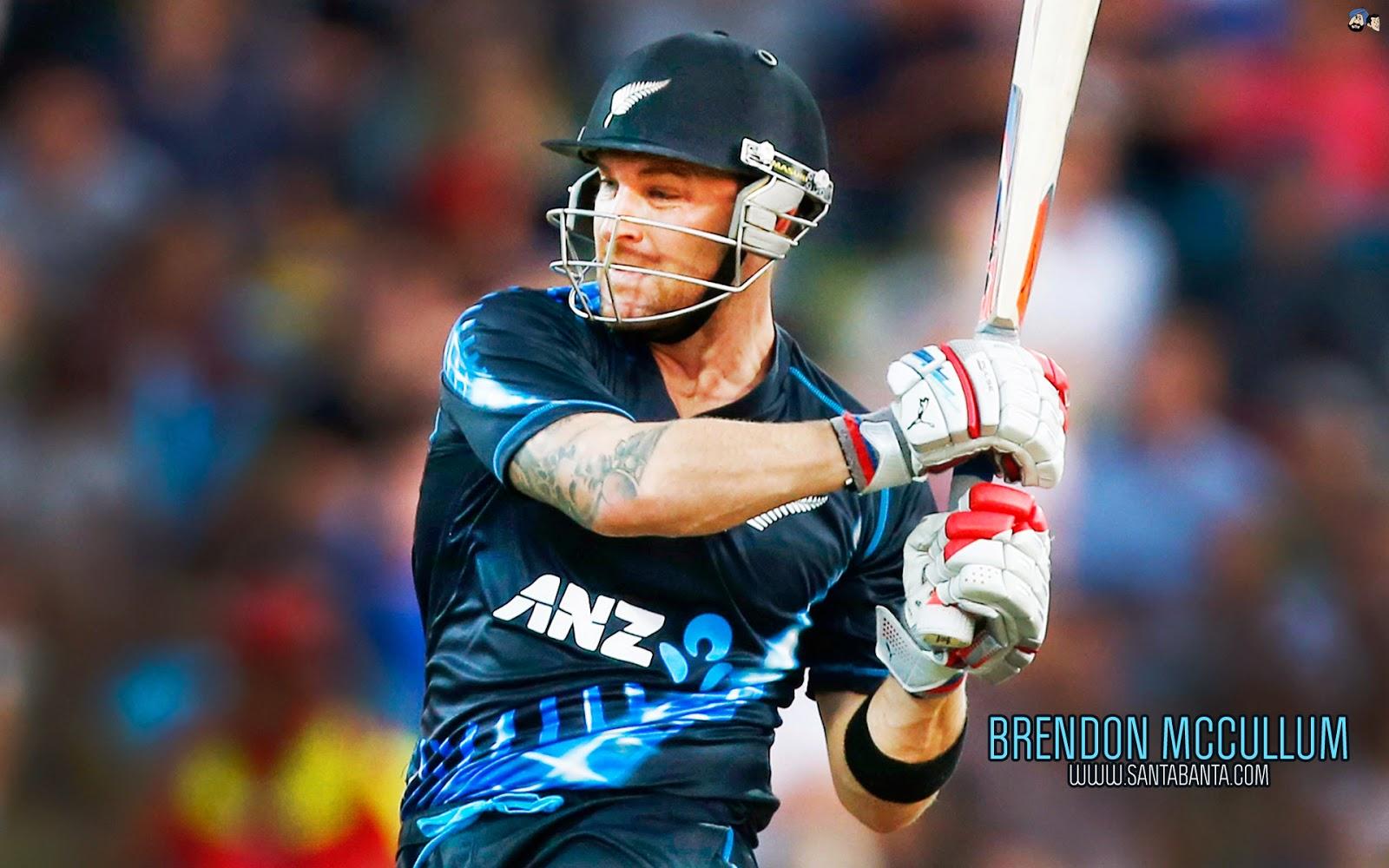 David Miller Cricketer Wallpaper All Master Blaster Cri...