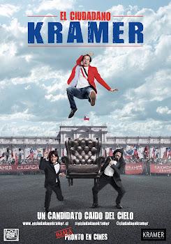 Ver Película El Ciudadano Kramer Online 2013 Gratis