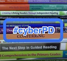 Cyber PD