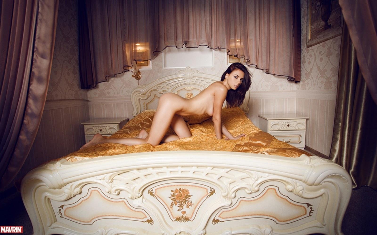 Смотреть онлайн секс оперу 1 фотография