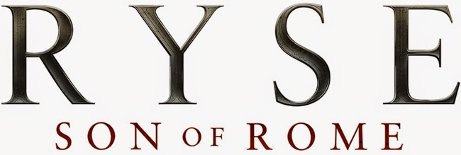 Ryse: Son of Rome Review - We Know Gamers