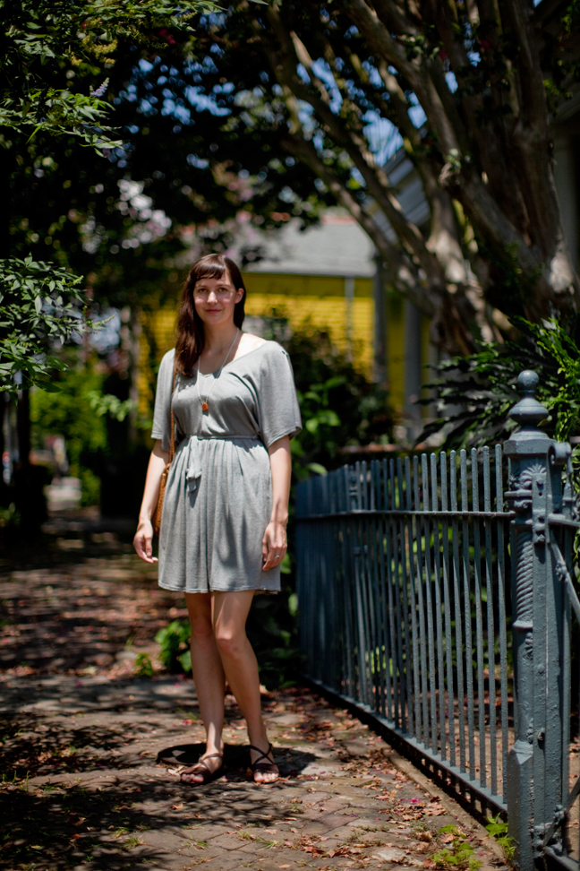 Louise or valentine new orleans street style leila for New orleans street style