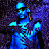 New Video: Snoop Dogg  ft. Charlie Wilson(Official Video)