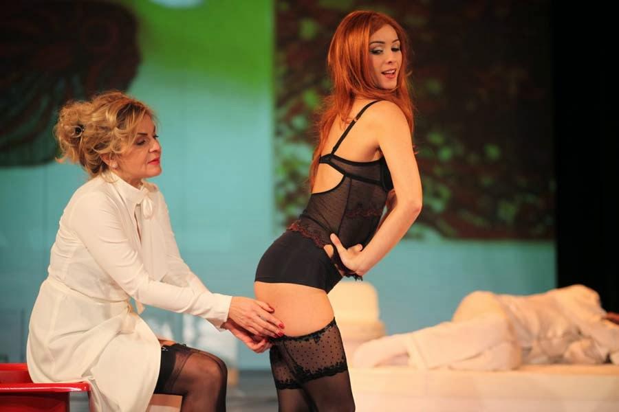 sexyvidea sex s prostitutkou