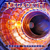Megadeth - Super Collider 2013
