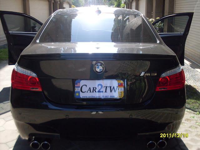 car2taiwan, car2tw評價, 能源局油耗,經濟部能源局油耗測試,經濟部能源局油耗,能源局油耗數據,能源局油耗測試,能源局汽車油耗, 代辦進口車, 代辦進口汽車