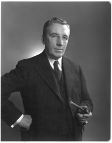 M.J. Coldwell Net Worth