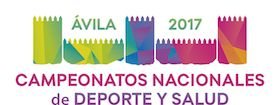 Colaboración del Ayuntamiento de Ávila