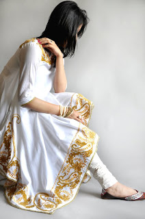 Fashion Tips Box Latest Eid Collection 2011 By Generation