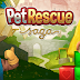 Pet Rescue Saga v1.1.3.1 (Unlimitred Mod)