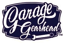 Garage Gearhead