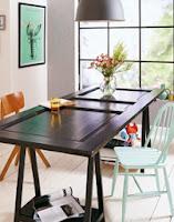 http://www.manualidades.tv/2013/09/07/crea-una-mesa-de-comedor/