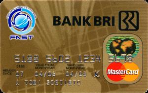 kartu kredit bank rakyat indonesia