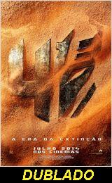 Assistir Transformers A Era da Extinção Dublado
