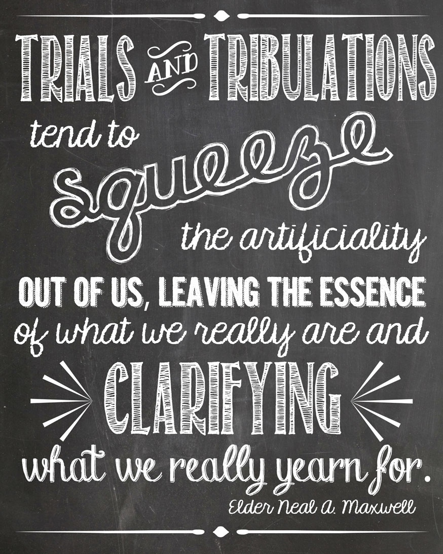 the trials and tribulations of bill essay Essay: trials and tribulations of coupling up and cohabiting posted 12/07/16 by liz welle readers, i'm excited to introduce you to my friend liz welle .