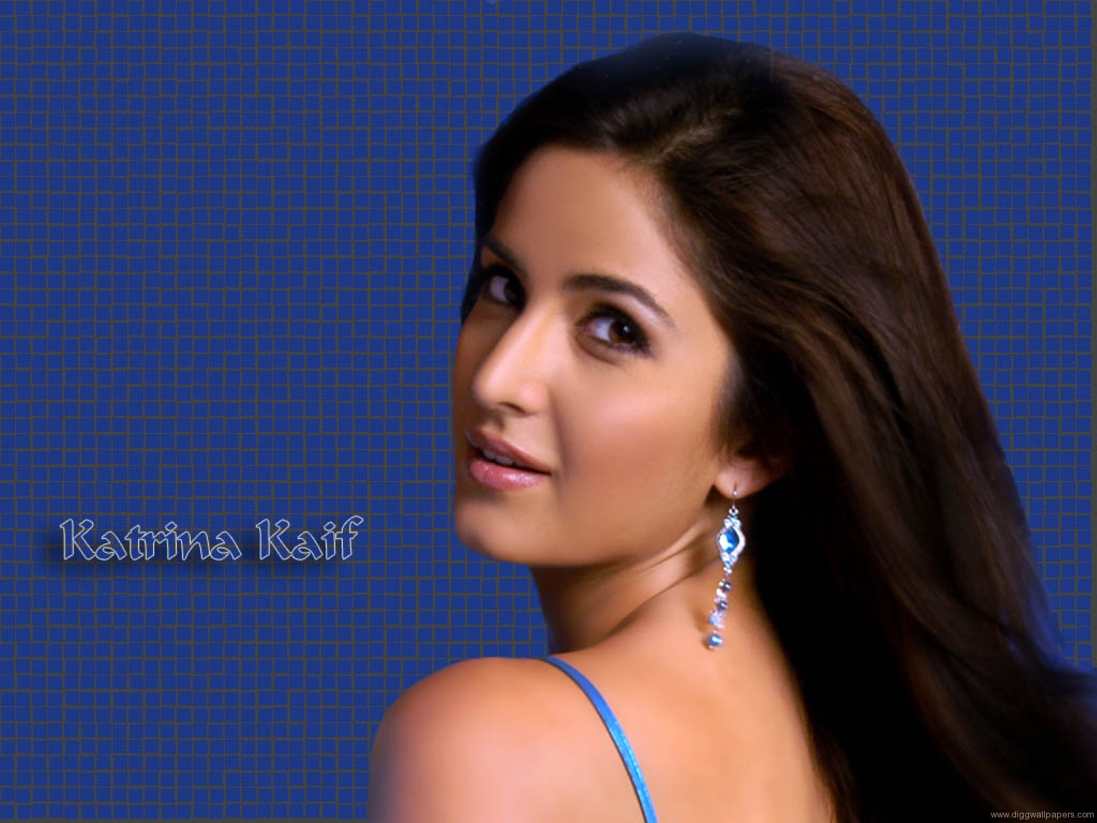 lamenik: katrina kaif full hd wallpaper