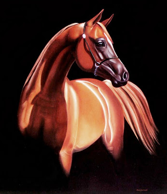 arte-caballos