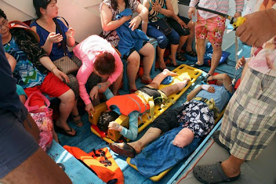 pattaya-boat-accident