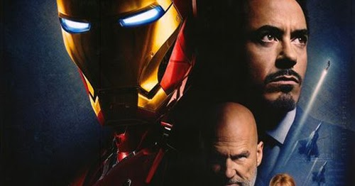 iron man 3 full movie in hindi download 720p online