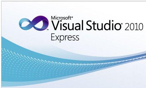 Регистрационный Ключ Microsoft Visual Basic 2008