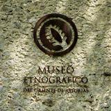 Museo Etnográfico del Oriente