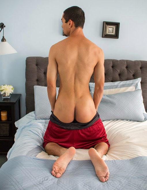 naked latinos, latin twinks, latino twink, gay cams, gay webcams latinos