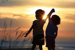 la felicità, vivere felici, essere felici, ricerca della felicità, felici, amore, la crescita, crescita personale, crescita spirituale, cambiamento,