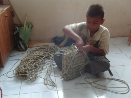 Kumpulan Foto Karya Siswa Sd Negeri 1 Patukangan Website Resmi Sd Negeri 1 Patukangan Kendal