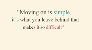 Quotes About Moving On 0011 3