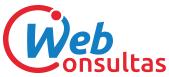 Webconsultas