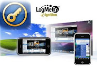 aplikasi ipad 3