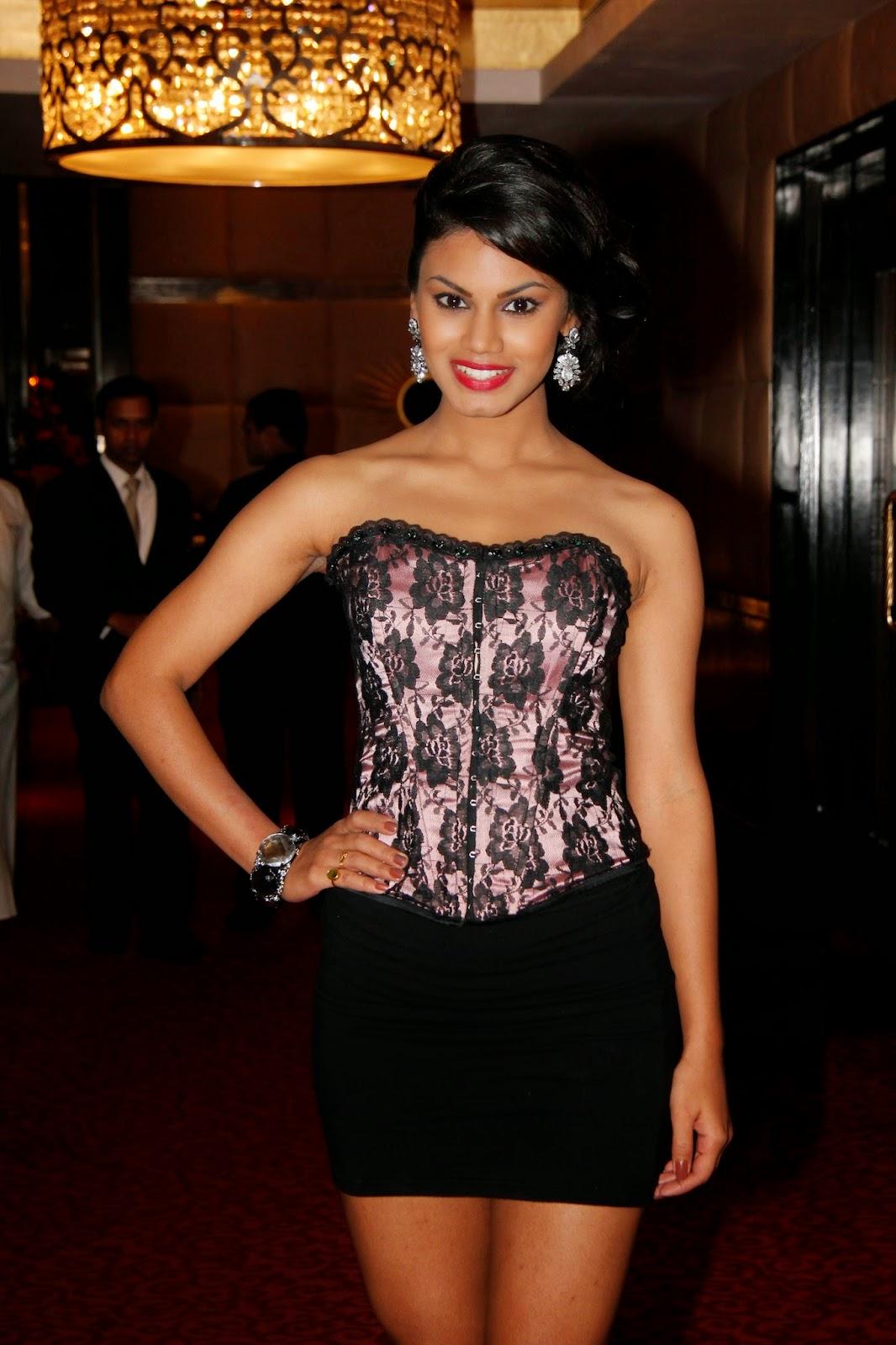 Kama Sustra Miss Maxim 2015 Grand Finale Photos