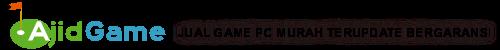 JUAL GAME PC|murah|kaskus|online|terbaru|lengkap|autorun|update