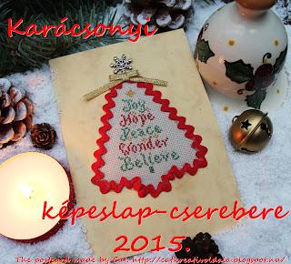 http://kezzelfestve-himezve.blogspot.hu/2015/09/karacsonyi-kepeslap-cserebere-2015.html