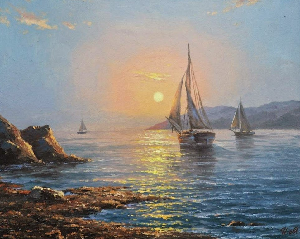 increibles-paisajes-del-mar